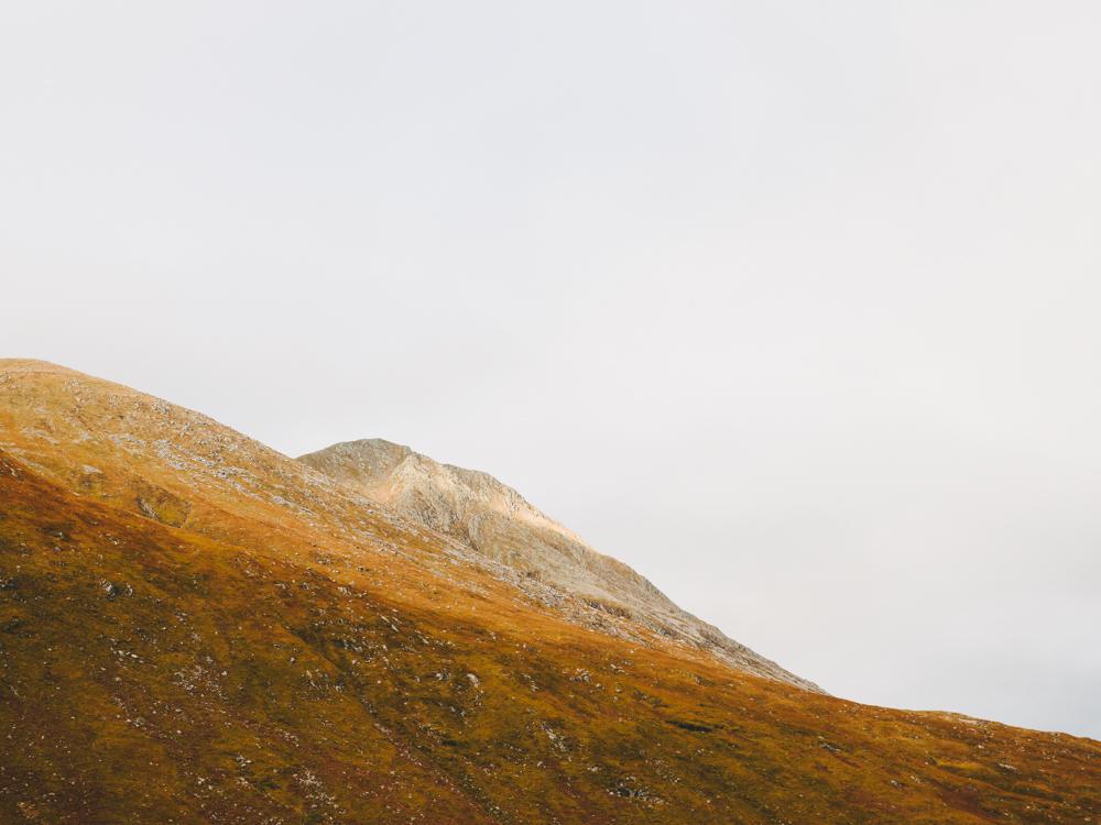 roadtrip-ecosse-glencoe-glenfinnan-liliinwonderland-54