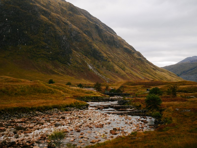 roadtrip-ecosse-glencoe-glenfinnan-liliinwonderland-55