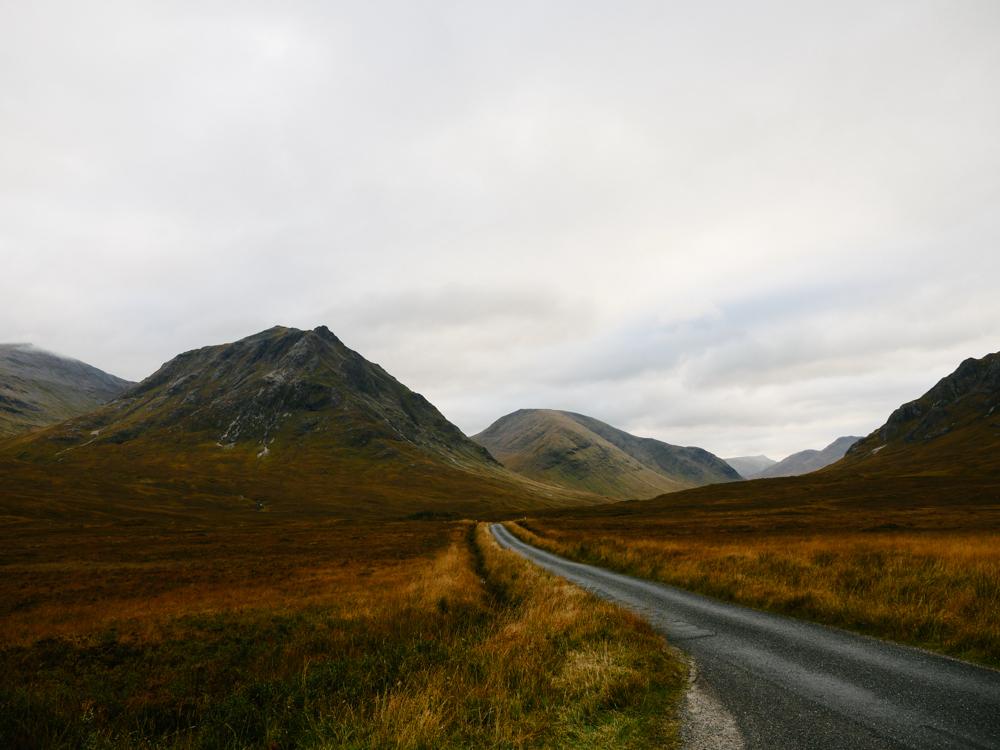 roadtrip-ecosse-glencoe-glenfinnan-liliinwonderland-56