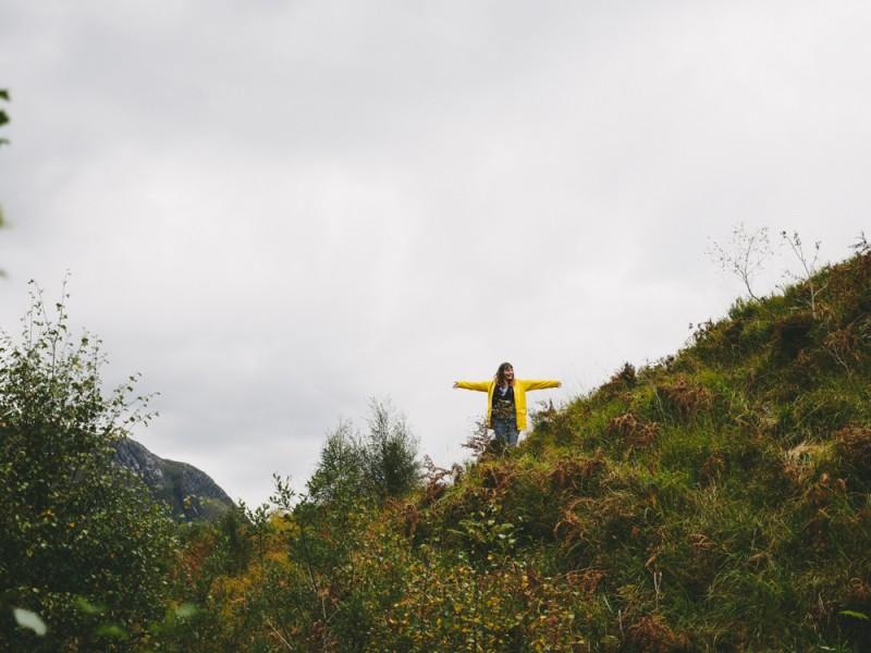 roadtrip-ecosse-glencoe-glenfinnan-liliinwonderland-75