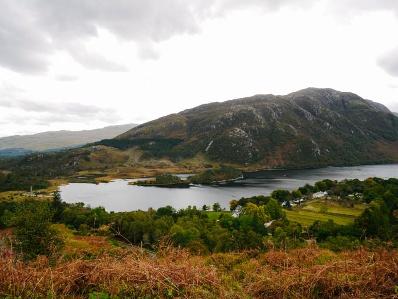 roadtrip-ecosse-glencoe-glenfinnan-liliinwonderland-77