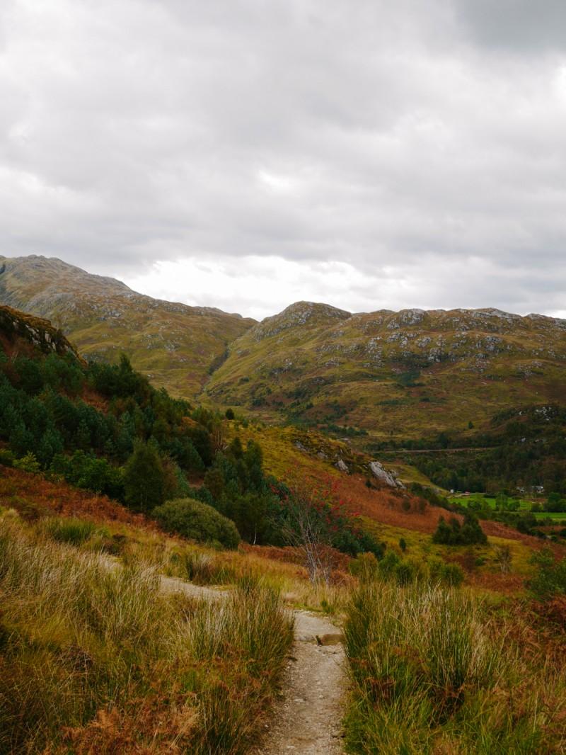 roadtrip-ecosse-glencoe-glenfinnan-liliinwonderland-78