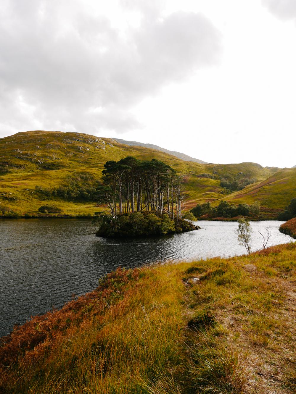 roadtrip-ecosse-glencoe-glenfinnan-liliinwonderland-92