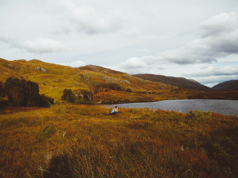 roadtrip-ecosse-glencoe-glenfinnan-liliinwonderland-94