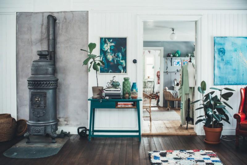 sejour-maison-deco-retro-campagne-vintage