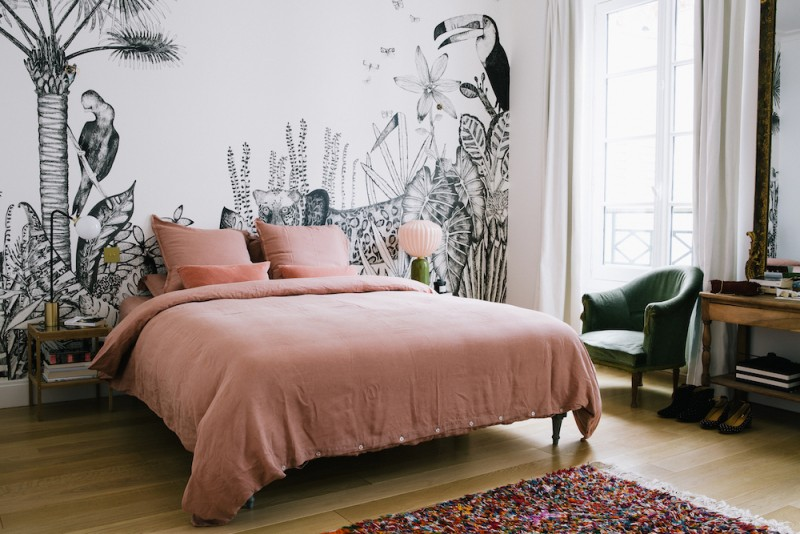 sezane-morgane-sezalory-paris-home-12