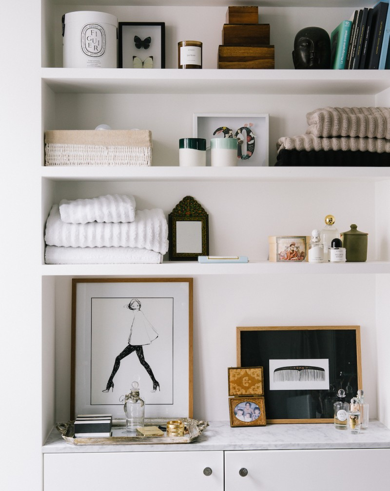 sezane-morgane-sezalory-paris-home-21