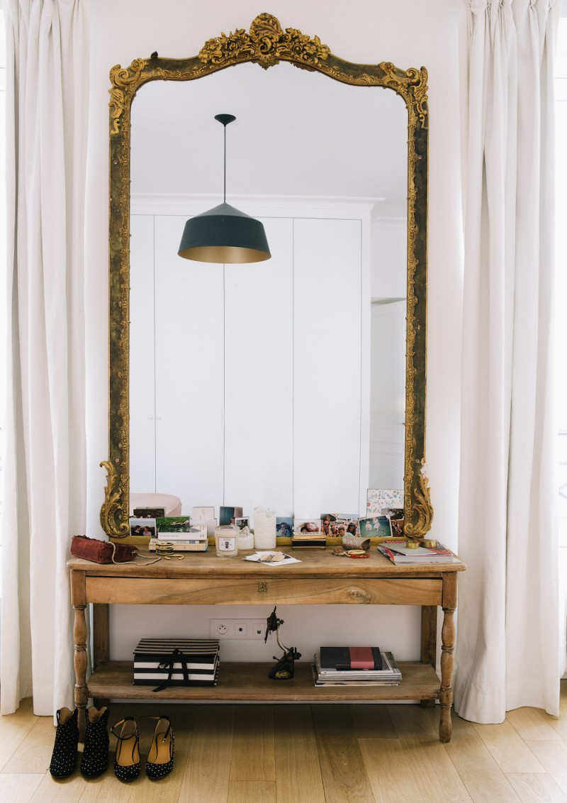 sezane-morgane-sezalory-paris-home-9