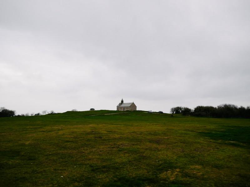 week-end-bretagne-liliinwonderland-9