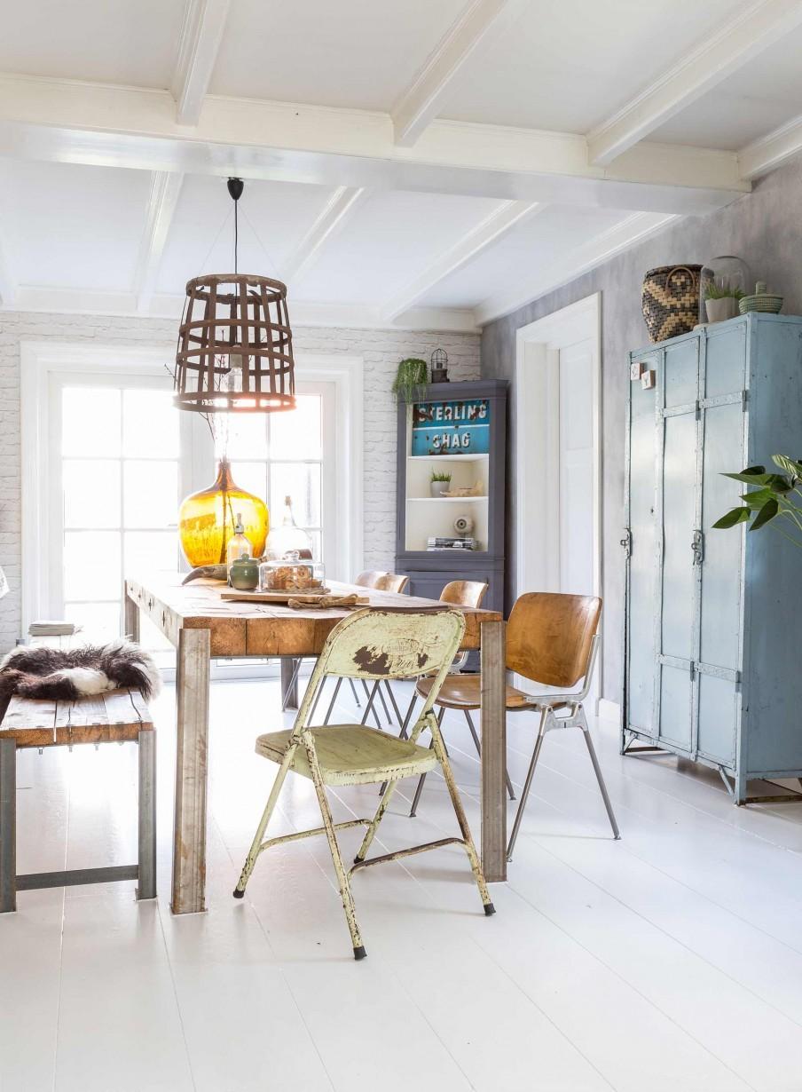 Une maison des ann es 30 lili in wonderland - Maison des annees 30 ...