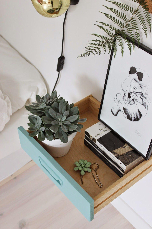 d tourner les objets ou la magie de l 39 upcycling lili in wonderland. Black Bedroom Furniture Sets. Home Design Ideas