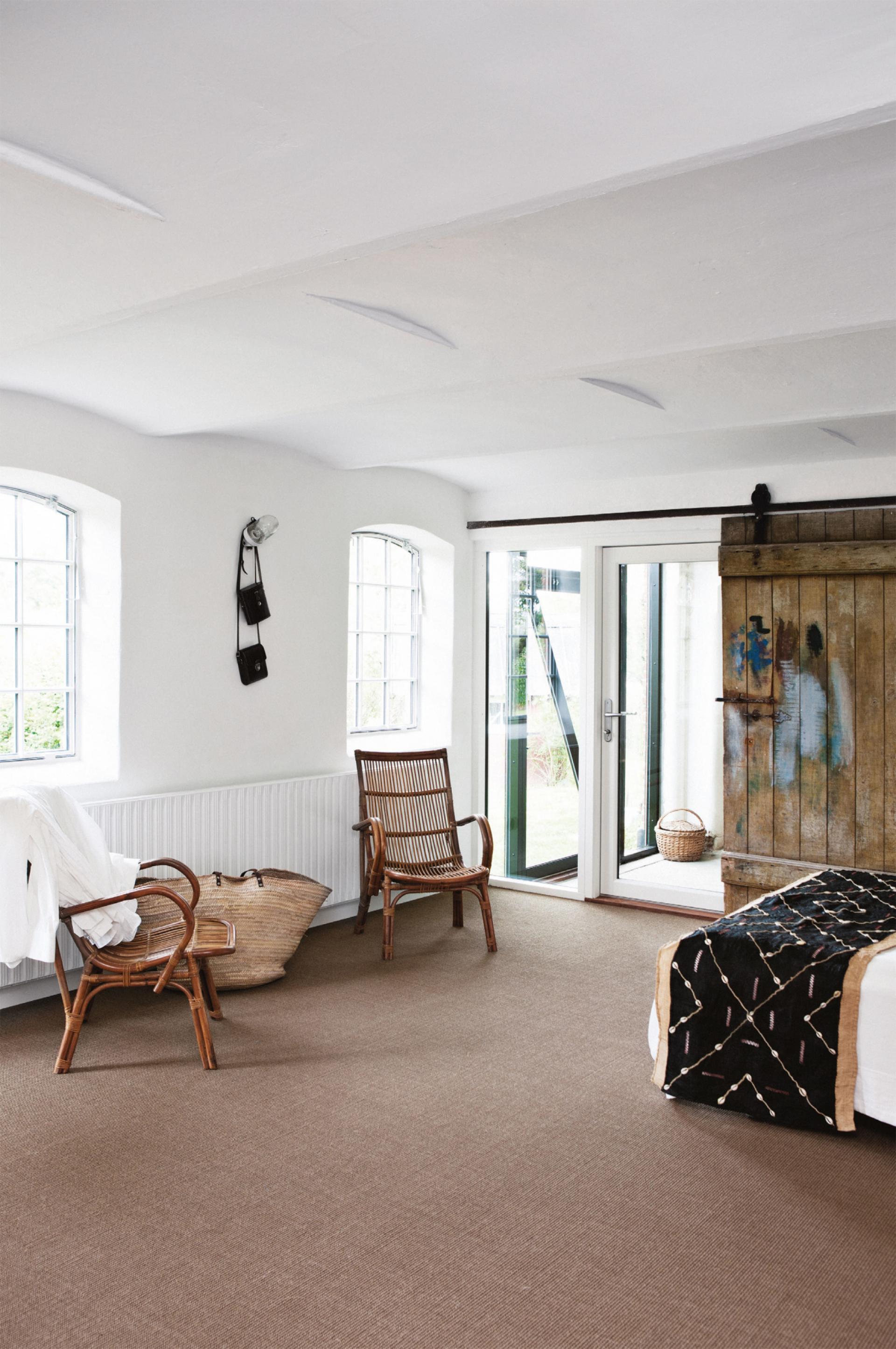 dans une maison de campagne danoise lili in wonderland. Black Bedroom Furniture Sets. Home Design Ideas