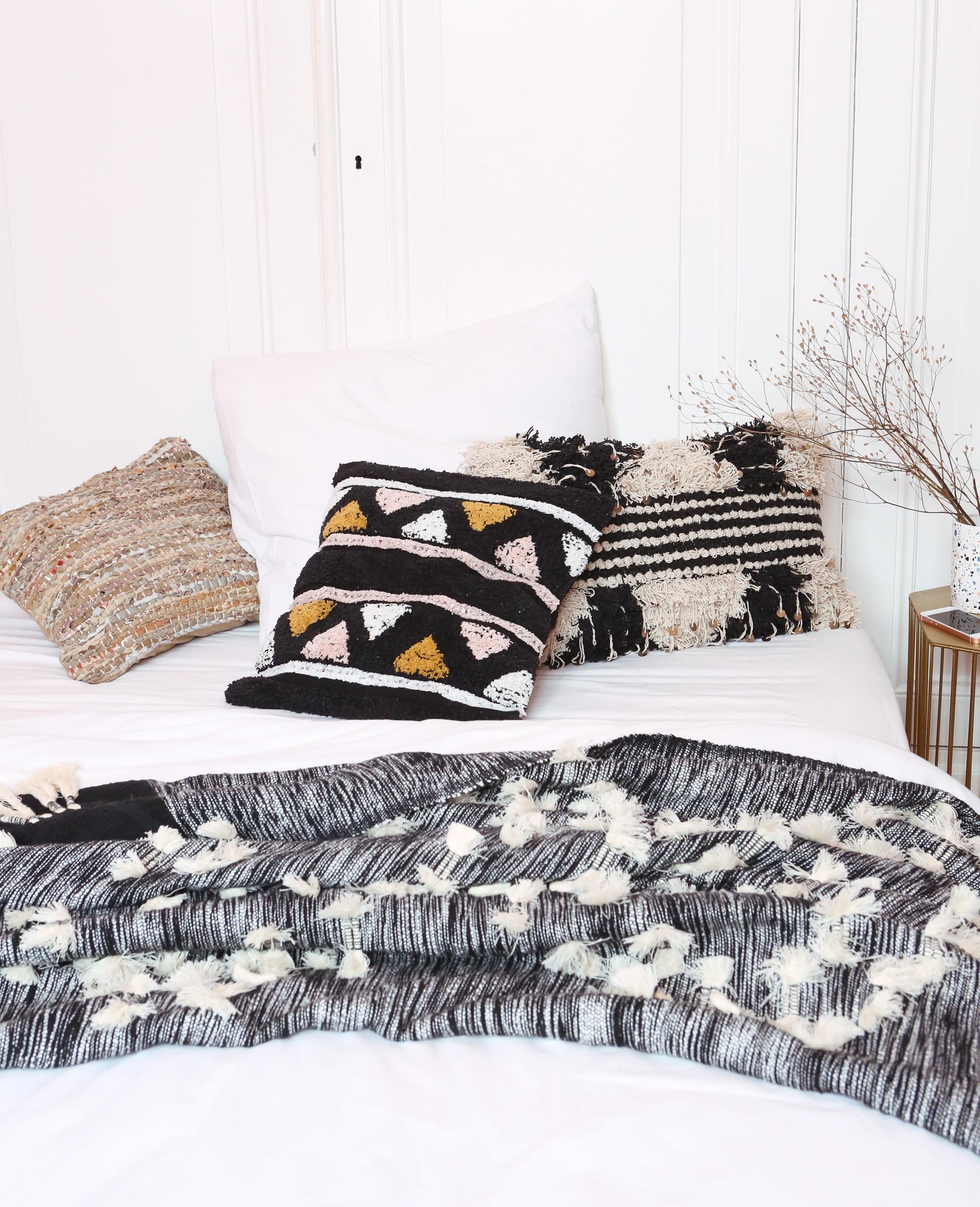 la nouvelle collection boh me de pimkie home lili in wonderland. Black Bedroom Furniture Sets. Home Design Ideas