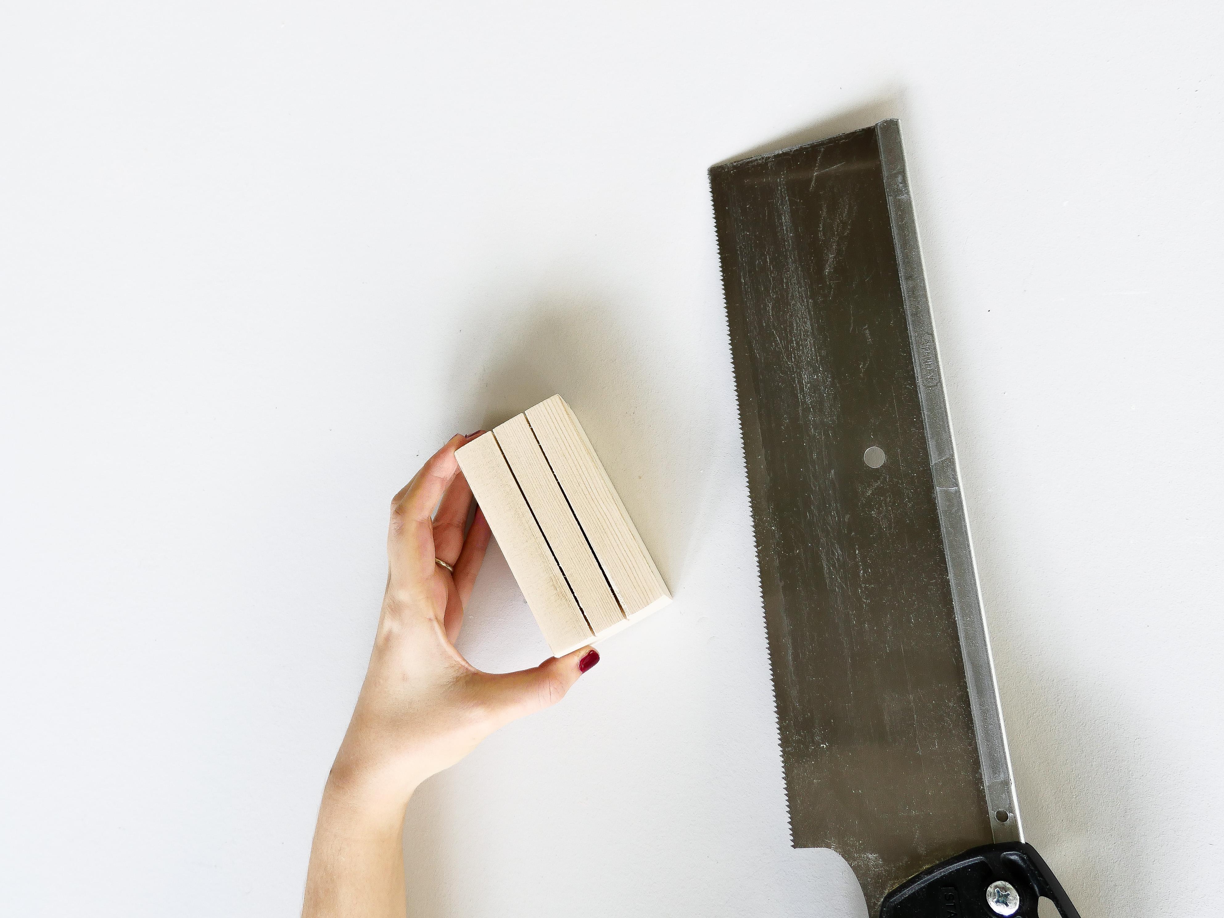 Diy un porte crayon et un porte carte pour son bureau lili in wonderland - Ouvrir une porte avec une carte ...