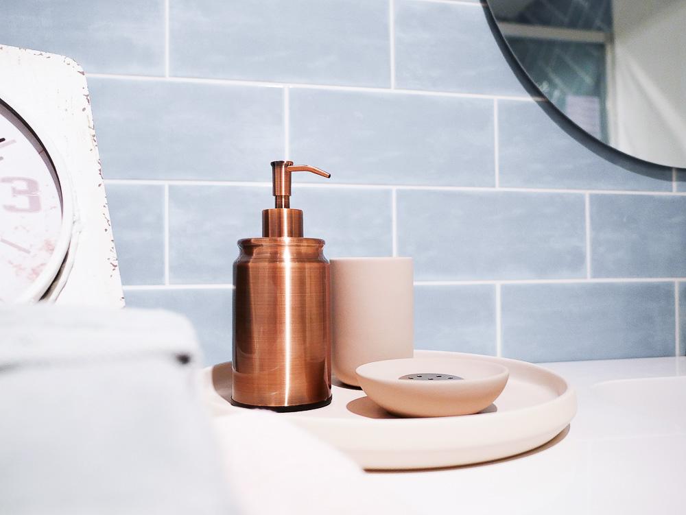 inspirations envie de salle de bain liliinwonderland 4 lili in wonderland. Black Bedroom Furniture Sets. Home Design Ideas