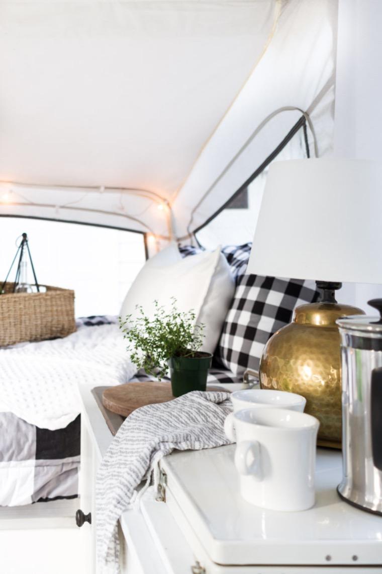 déco caravane camping blog déco lifestyle voyage lili in wonderland
