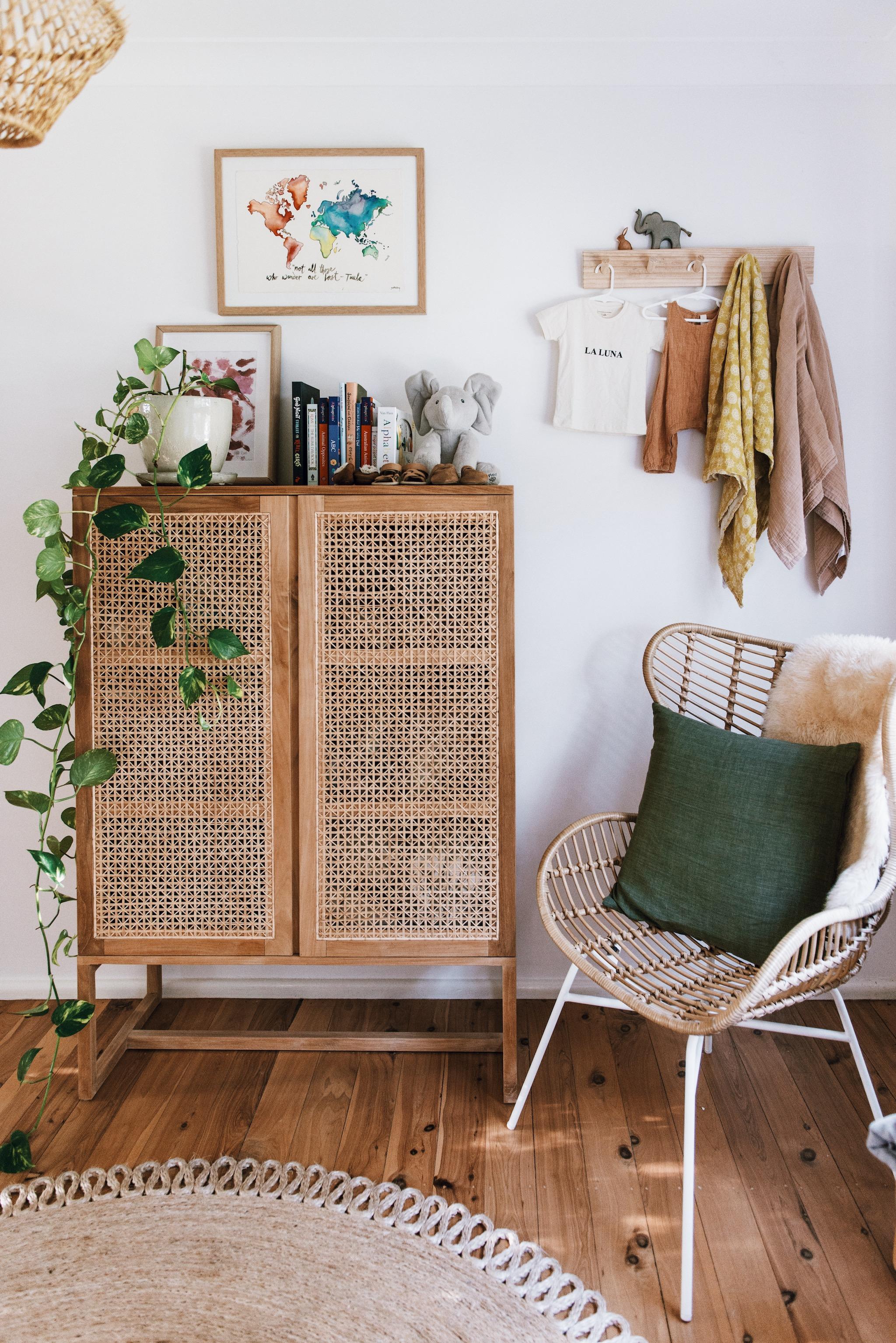 un appartement au naturel lili in wonderland. Black Bedroom Furniture Sets. Home Design Ideas