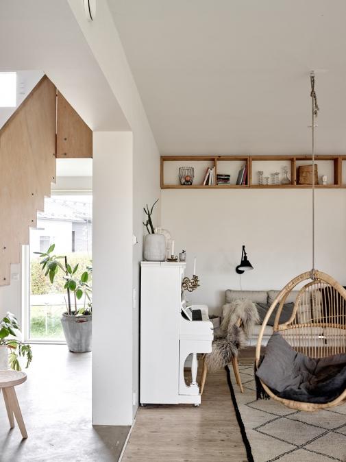 blog d co lifestyle et voyage lili in wonderland. Black Bedroom Furniture Sets. Home Design Ideas
