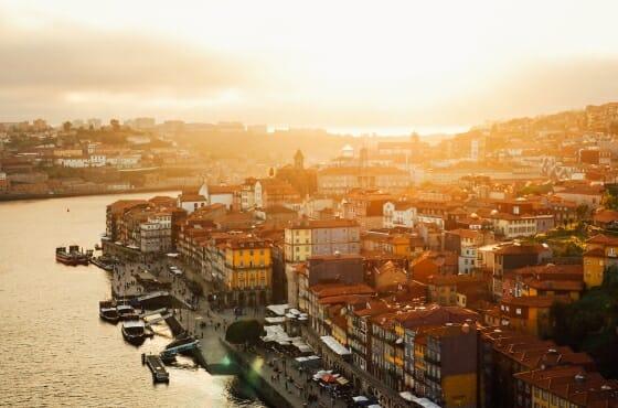 week-end porto city guide bonnes adresses voyage