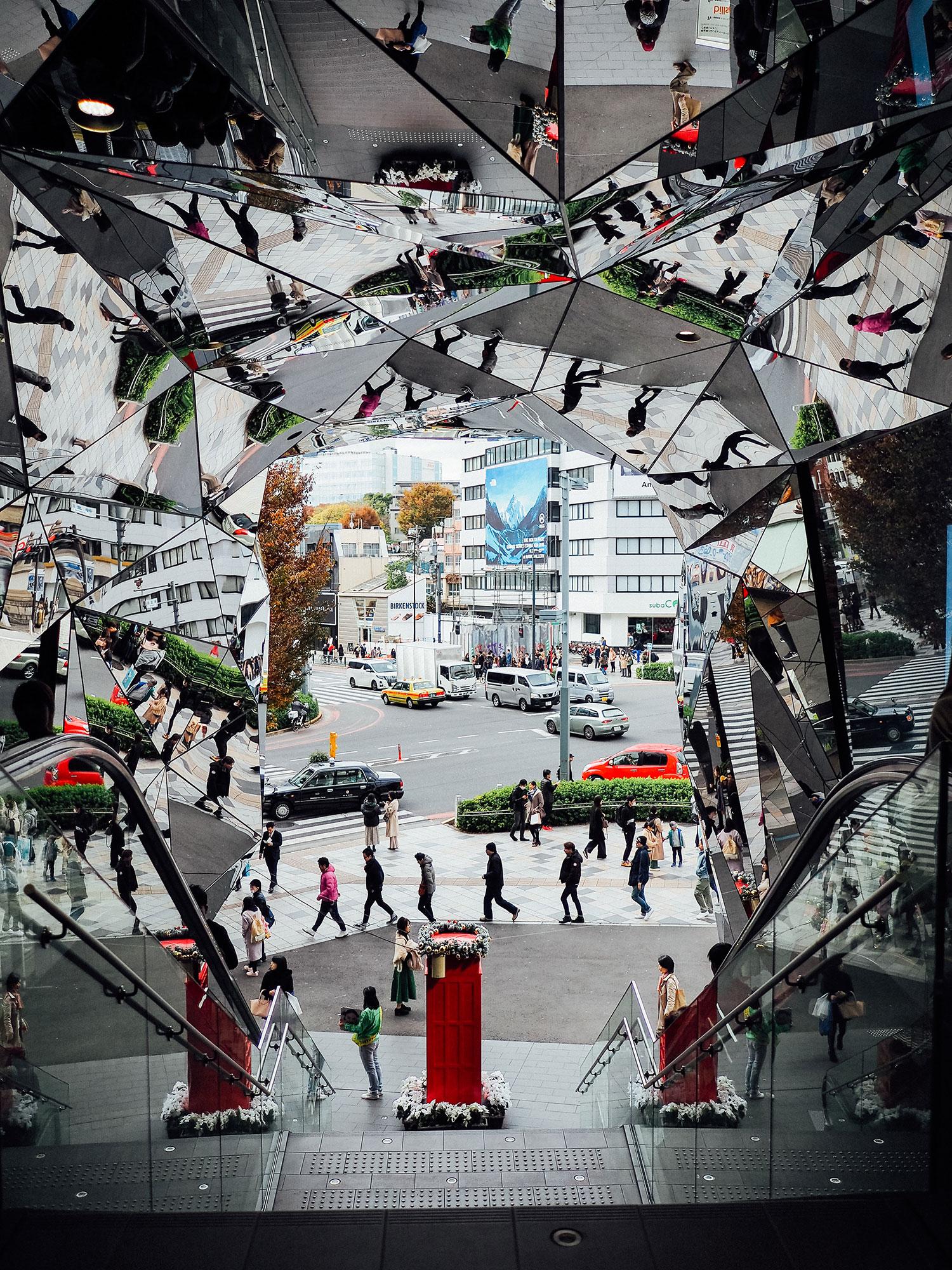 voyage japon guide itineraire et conseils 3 semaines
