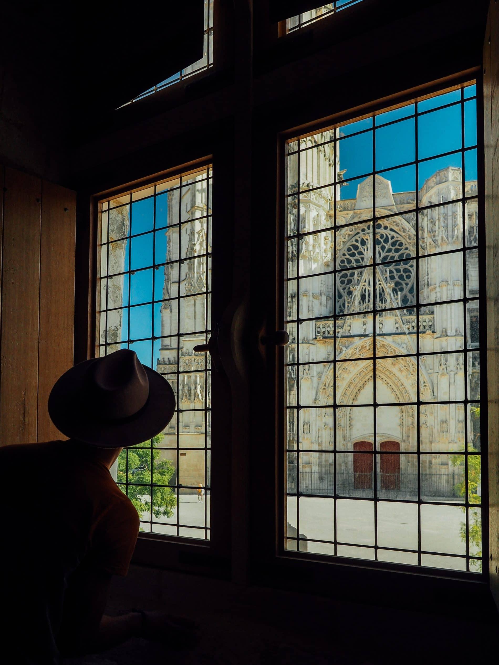 week-end Troyes blog lili in wonderland