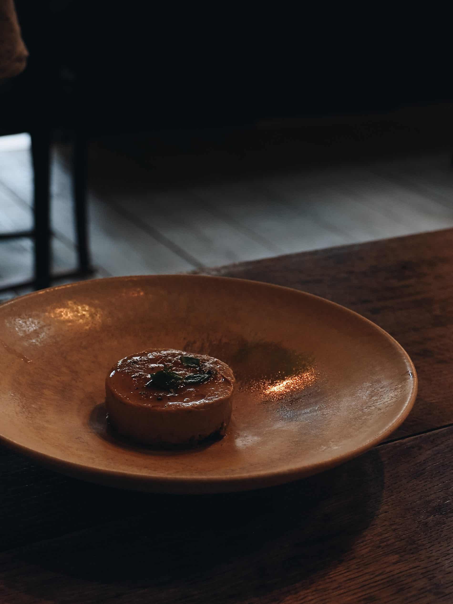 stardust voyage Kyoto blog automne japon lili in Wonderland