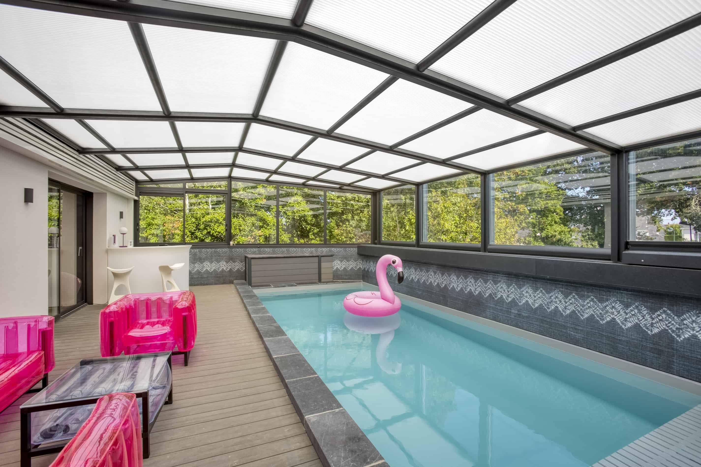 abri de piscine Verand'abris renoval aménagement déco
