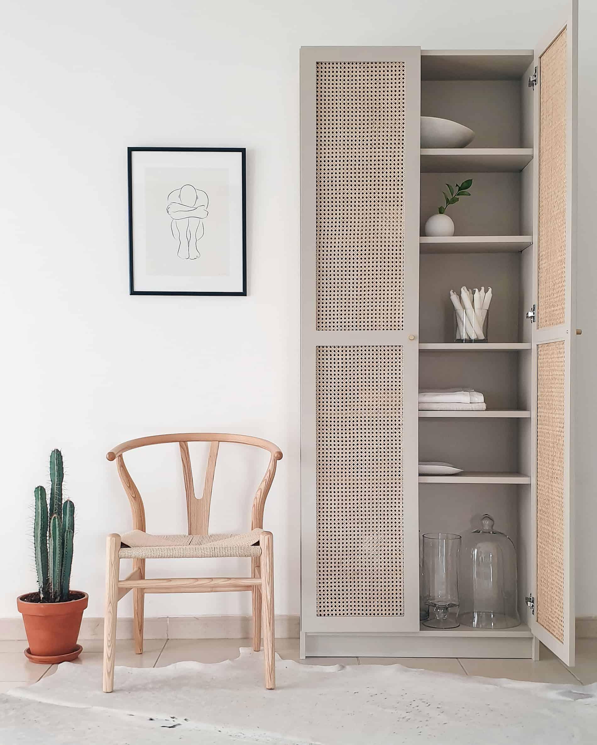 Ikea Hack 5 Idees Pour Customiser Vos Meubles Ikea Lili In Wonderland
