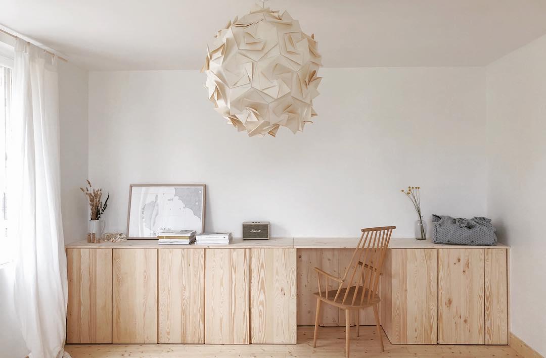 customiser vos meubles ikea