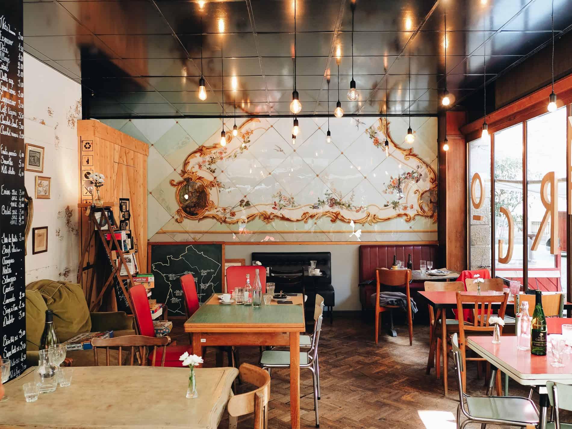 Saint-Malo Bretagne cityguide bonnes adresses cargo culte blog lifestyle doc voyage lili in wonderland