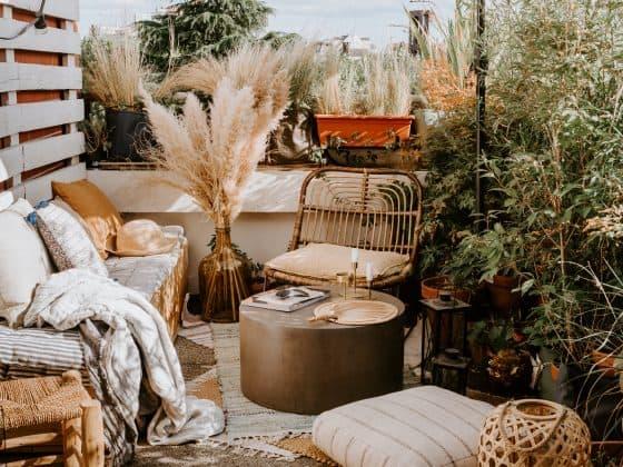diy banc coffre terrasse blog deco lili in wonderland