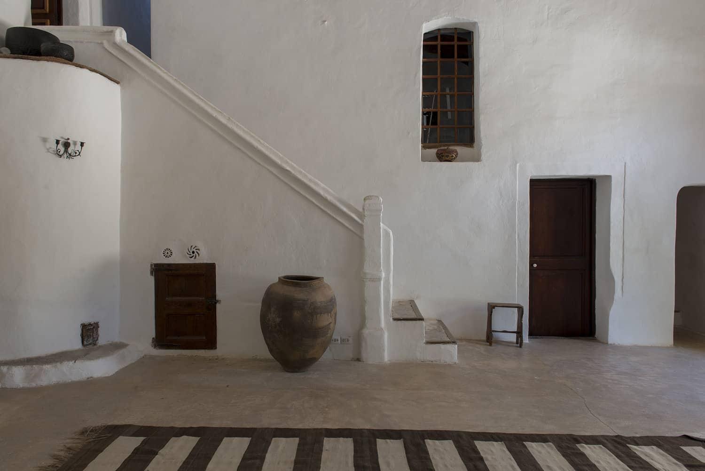 finca Son Ru Mallorca Majorque rénovation